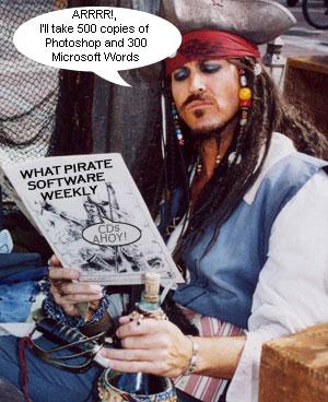 software-piracy-lg.jpg